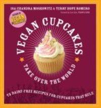 Cupcake_book_3